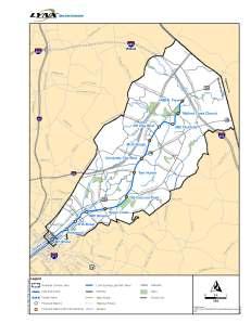Corridor_Base_Map_NO_SCDO - 012709-rev