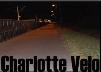 a800 CharlotteVelo