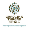 a085 Carolina Thread Trail