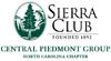 a081 Sierra Club