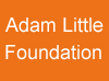 The Adam Little Foundation