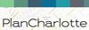 Plan Charlotte